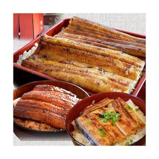 tsukiji-ichiba2_203q06289.jpg