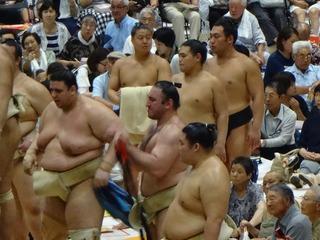 栃ノ心.JPG