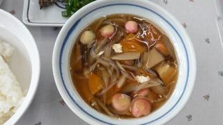 お盆料理(おくずがけ).jpg