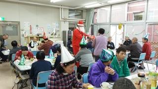 クリスマス会�C.jpg
