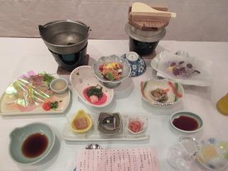 宴会 料理.JPG